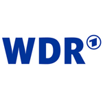 wdr_150x150