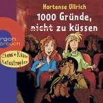 1000 Gründe, küssen_978-3-86610-185-2