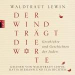 Lewin_WDer_Wind_traegt_die_Worte_6CD_121685