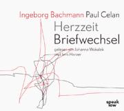 bachmann_celan02