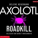 Axolotl Roadkill_9783899036947
