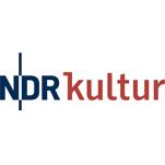 NDRKultur_151x151