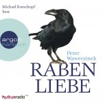 Rabenliebe_978-3-8398-1090-3
