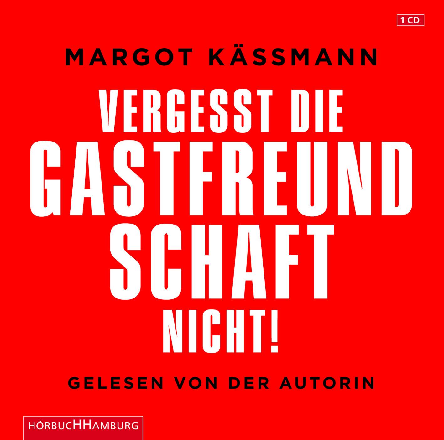 speak-low – Verlag und Medienproduktion - Margot Käßmann Vergesst ...