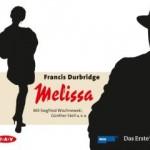 Melissa_3-86231-107-1