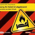 Sorry,Ihr Hotel28596975Z