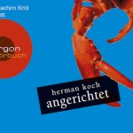 Herman Koch – Angerichtet