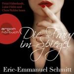 Frau im Spiegel_978-3-8398-1176-4