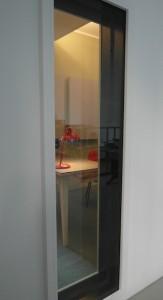 kabine1