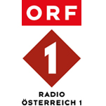 ORF_151x151