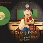 Sam Hinkel_9783839840382