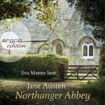 Northanger Abbey_9783839812136