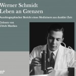 schmidt_cover