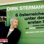 6 Österreicher_9783869091129