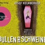 Bullen und Schweine_978-3-8398-1152-8