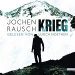 Krieg von Jochen Rausch