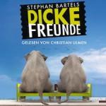 Dicke Freunde von Stephan Bartels