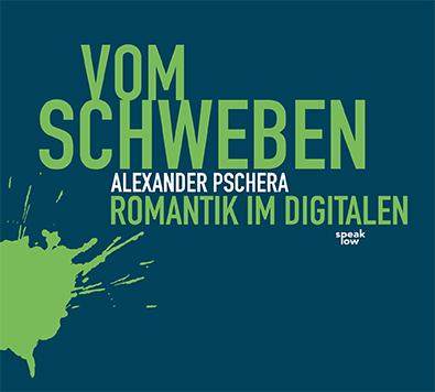 Alexander Pschera Vom Schweben