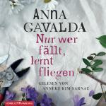 Gavalda_nur