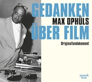 Ophüls_lay,02.indd