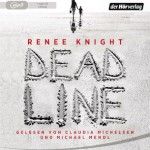 Deadline von Renee Knight