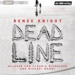 Deadline von Renee Knight