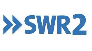 SWR2 Logo