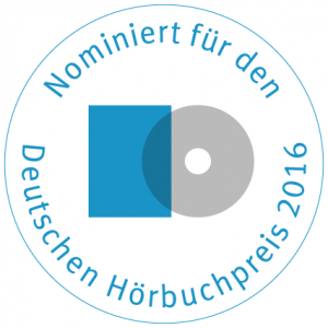 DHP_Sticker_Nominiert_2016_4c