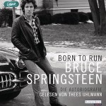 Born to Run von Bruce Springsteen