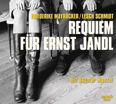Cover_Requiem für Ernst Jandl_rgb72