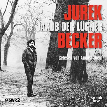 Jurek Becker_Jakob der Luegner_rgb72
