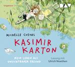 kasimir-karton-mein-leben-als-unsichtbarer-freund-cuevas-michelle-9783742400024(1)
