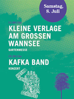 KleineVerlage2017_XL Kopie