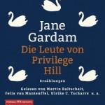 gardam-die-leute-von-privilege-hill-hoerbuch-9783957130976