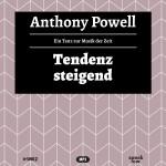 9783940018267_Powell_Tendenz steigend